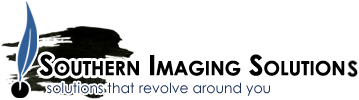 Southern Imaging Solutions